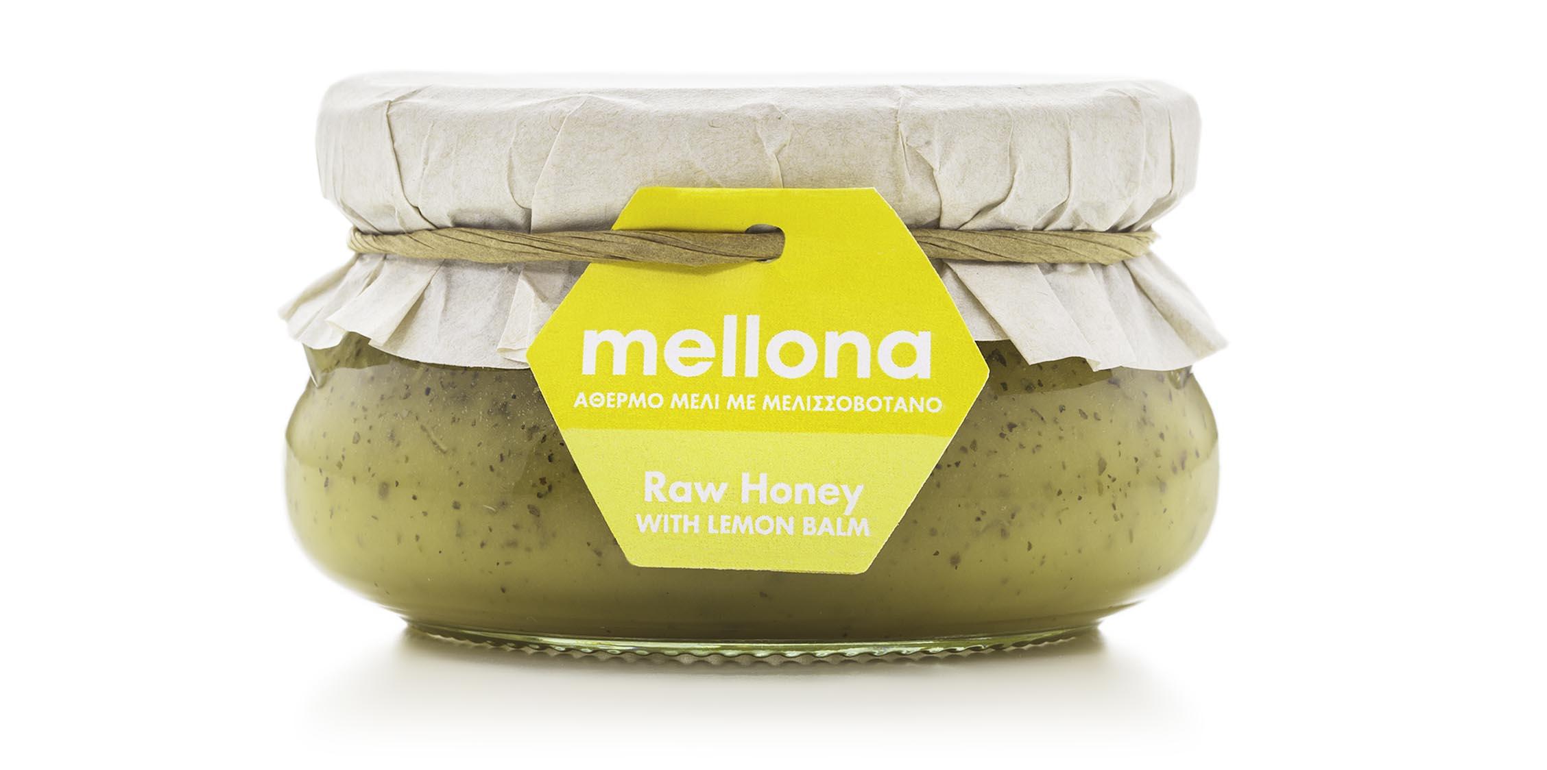 Health Benefits Of Natural Bee Honey