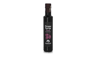 Grape Natural Syrup